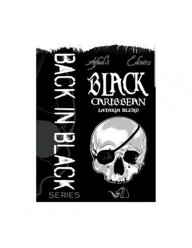 Aroma Concentrato Black Caribean 20ml...