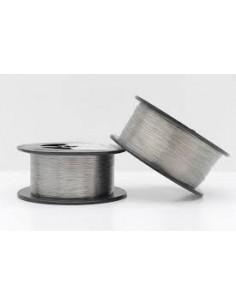 NI200 Wire (99% Nichel)...