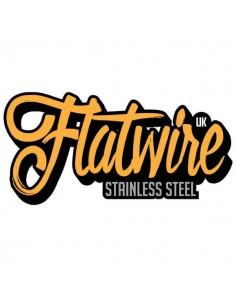 FLAT-ss AWG 22 - Flatwire UK