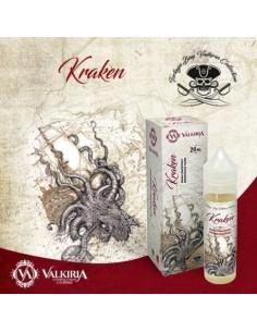 Aroma Concentrato Kraken...