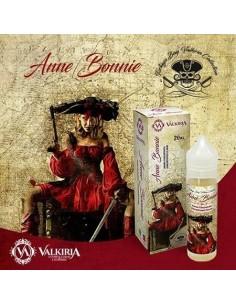 Aroma Concentrato Anne...