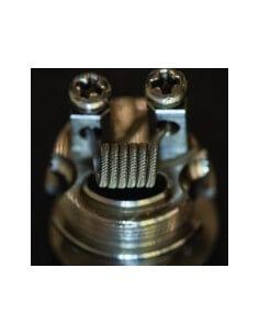 Nano Alien Triple Core...