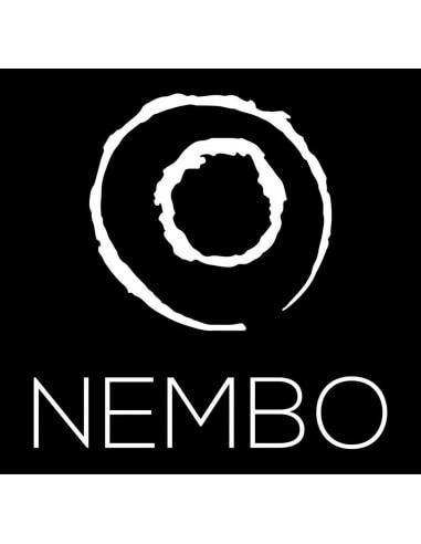 Filo Nembo Wire 20 AWG NI60 - Nembo (3 mt)