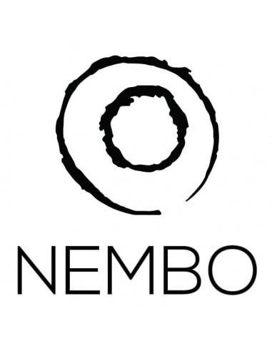 Filo Nembo Wire 22 AWG NI80 - Nembo (3 mt)