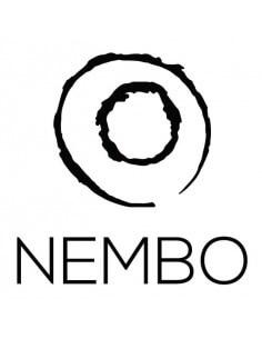 Filo Nembo Wire 27 AWG NI80...
