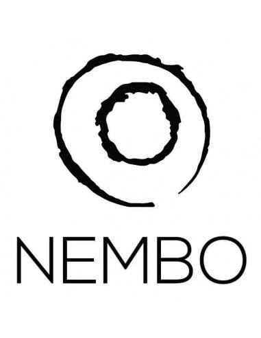 Filo Nembo Wire 28 AWG NI80 - Nembo (3 mt)