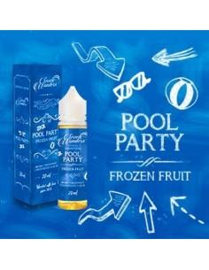 Aroma Concentrato Pool...