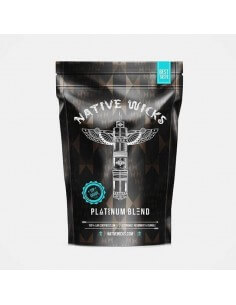 Platinum Blend Cotton -...