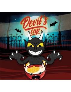 Devil's cup 75ml