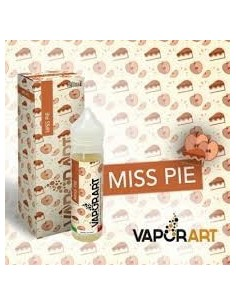 Aroma Concentrato Miss Pie...