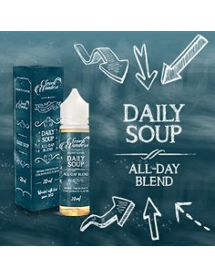 Aroma Concentrato Daily...