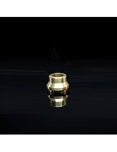 Summit Cap 22MM brass
