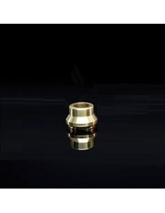 Summit Cap 22MM brass