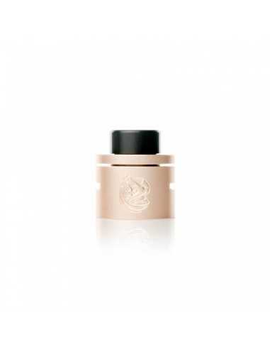 SHAWTY CAP UGC 1810 (Rose Gold)