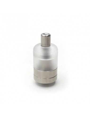 Bell cap kayfun lite 22mm by Bell Vape