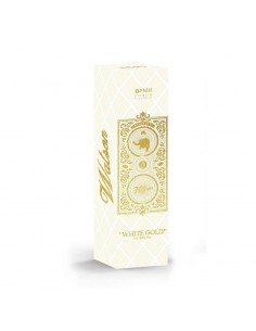 Watson White Gold 50ML by OPMH