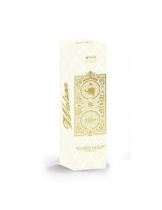 Watson White Gold - OPMH