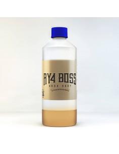 Aroma RY4 boss boss shot