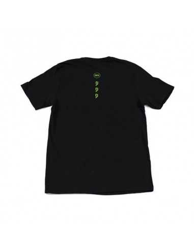 T-Shirt VAPER - CKS (Size M)