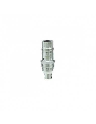 Testina coil di ricambio per HEXCOMB 1.2ohm - Da One (5pz)