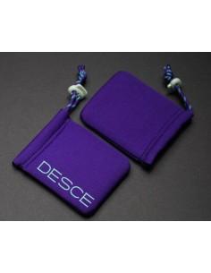 Desce - REGULAR Mod Case - PURPLE
