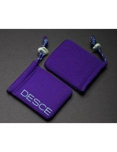 Desce - Neo Sleeve REGULAR Mod Case - PURPLE