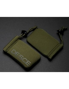 Desce - MINI Mod Case - OLIVE