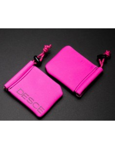 Desce - Neo Sleeve REGULAR Mod Case - PINK FLUO