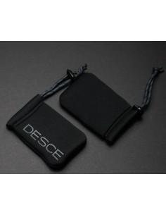 Custodia MINI Mod Case - DESCE (BLACK)