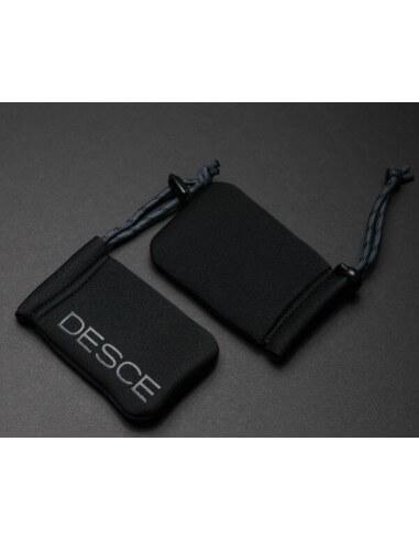 Desce - MINI Mod Case - BLACK