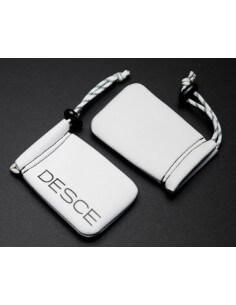 Desce - MINI Mod Case - WHITE
