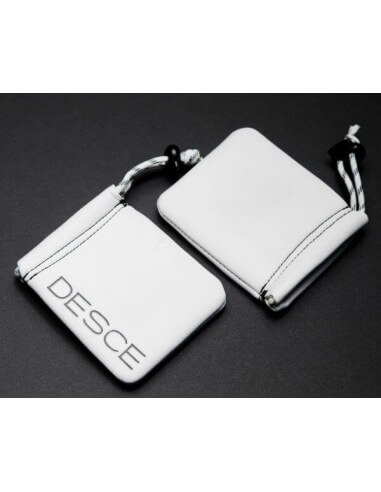 Desce - REGULAR Mod Case - WHITE