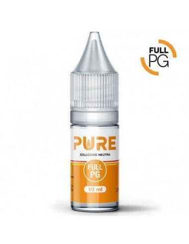 Full PG 10 ml - Pure
