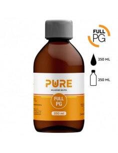 Full PG 250 ml - Pure