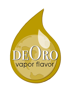 Full PG 30 ml - DeOro