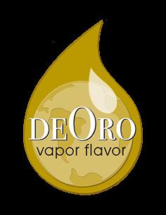 Full PG 30 ml - DeOro