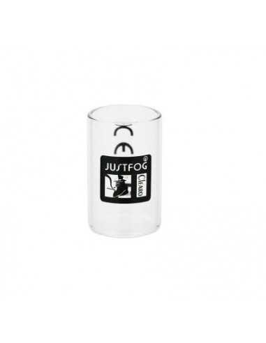 vetro ricambio atomizzatore q16pro - justfog
