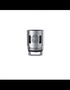 Testina Coil di ricambio tfv8-T10 - Smok (3pz)