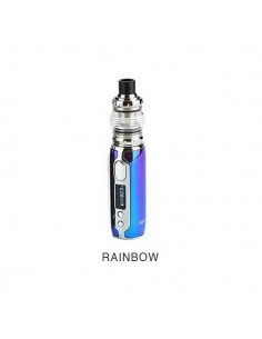 iStick Rim Kit con Melo 5 4ml - Eleaf (rainbow)