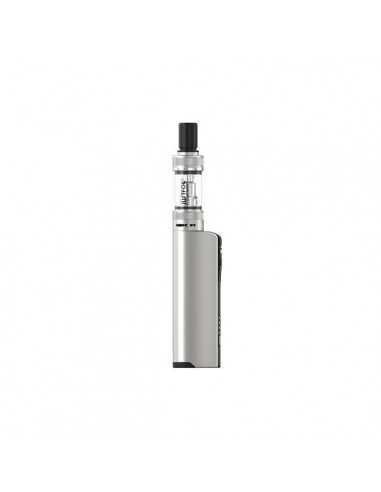 Q16 Pro Starter Kit 900mAh - Justfog (silver)