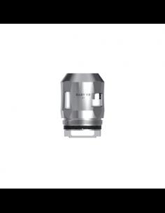 Testina Coil di ricambio tfv8 baby v2-A3 - Smok (3pz)