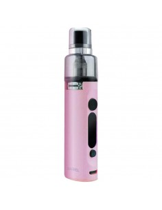 STARTER KIT Barrel Vv 900  by Da One (pink)