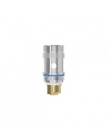 Testina Coil di ricambio BF NI200 0.2 ohm - Joyetech (5pz)