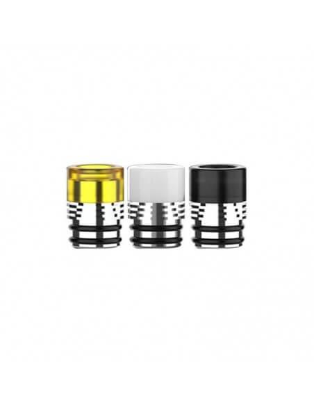 Drip tip Triad 510 - Fumytech