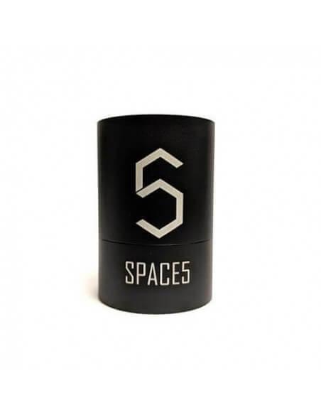 Space5 rda by Vapemonster