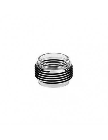 Vetro di ricambio Melo 5 4 ml - Eleaf (black)