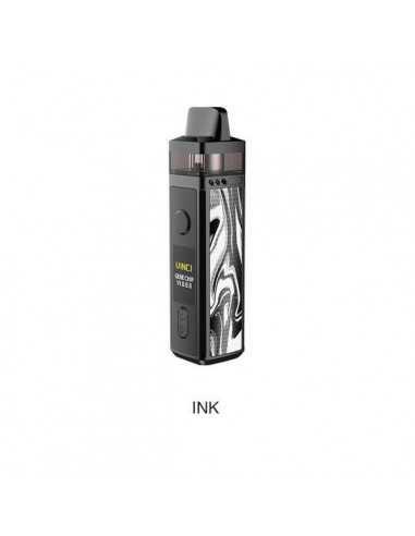 POD MOD Vinci 40w 5,5ml - Voopoo (ink)