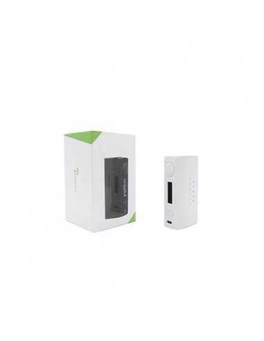 Box WYE 85W - Tesla (white)
