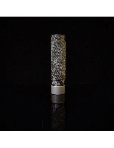 HK mod (gray splatter) by Comp Lyfe