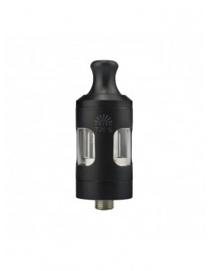 Innokin - Prism T20-S Tank 2ml (black)